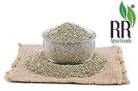 RR Agro 100% Naturally Grown Pearl Millet (Bajara) Pack of (10 KG)
