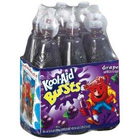kool-aid-bursts-grape-6-x-675-oz-200ml