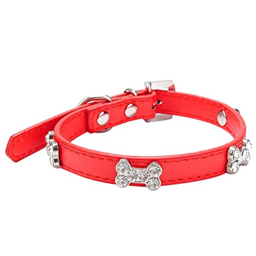collier-chien-pu-cuir-collier-de-chien-bling-crystal-avec-collier-dos-animaux-puppy-chat-xs-20-26cm-