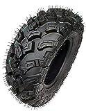 Geländereifen für Quad ATV 25x8-12 25x8.00-12 P3006 6PR 43J Hakuba