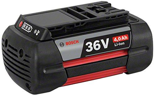 BOSCH GBA 36 V 4,0 Ah H-C Akku, 2607336916