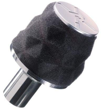 Preisvergleich Produktbild Kit Aufnahme Direct Standard für Opel Vectra B 1.6 / 1.8 / 2.0 16 V 95 – 02 – PK136 – adnauto