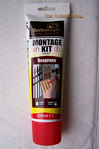 250ml-tube-montage-adhesive-glue-for-building-materials-ceramics-tiles-stone-metal-wood-plastic-high