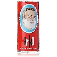 Arko Stick de savon à barbe