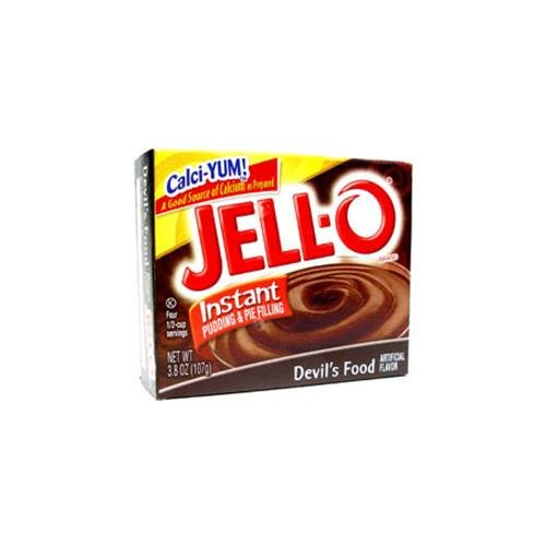 jell-o-devils-food-instant-pudding-pie-filling-38-oz-107g