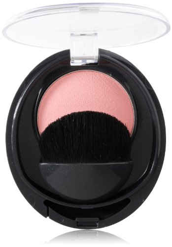 Prestige Cosmetics Flawless Touch Blush Pink Sorbet 4g