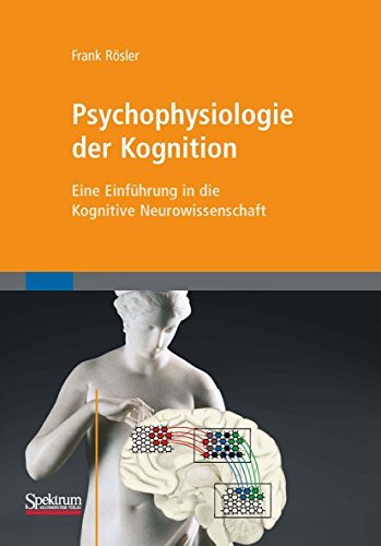 psychophysiologie-der-kognition-eine-einfhrung-in-die-kognitive-neurowissenschaft