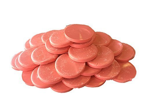 wax-disks-in-pink-1-kg-by-purenail