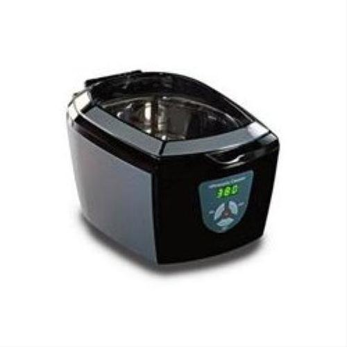 Bayls Ultra 7000 Ultrasonic Cleaner