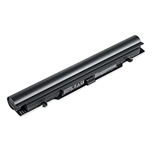 100% Medion US55-4S3000-S1L5 40046152 Batterie Akku Wechsel für Akoya S6212T MD 99270 MD99270