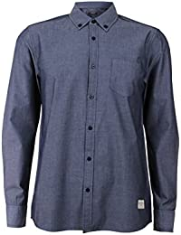 Mustang - Chemise casual - Homme