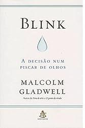 Blink-A Decisão Num Piscar De Olhos (Em Portuguese do Brasil)