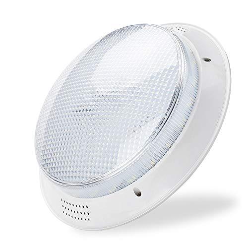 Luce della Tenda, Luce LED di Ricarica A Casa