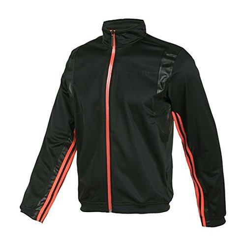 adidas-porsche-design-veste-de-survtement-pour-homme-noir-medium