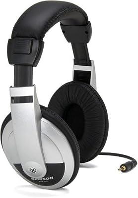 Samson HP10 Headphone