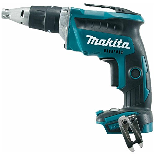 makita-dfs452z-brushless-drywall-screwdriver-blue-4-piece