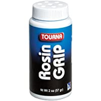 Tourna Tennis Rosin Bottle, 2 oz. by Tourna preisvergleich bei billige-tabletten.eu