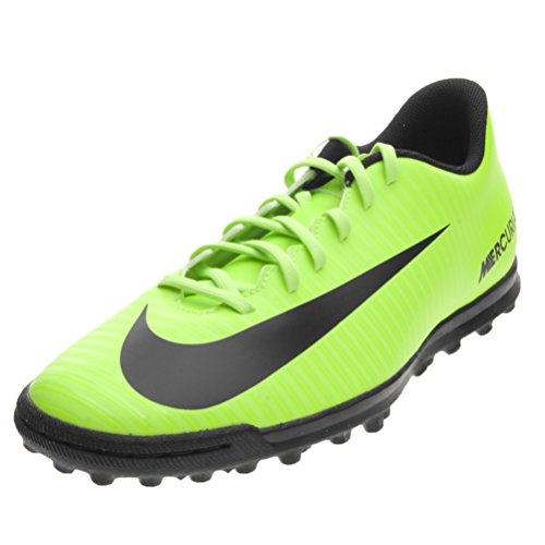 nike-s-h-football-chaussures-mercurialx-vortex-iii-tf-taille-40
