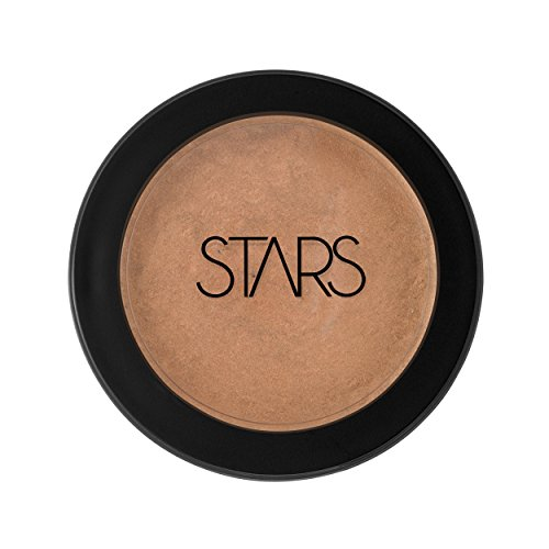 Stars Cosmetics Cream eye shadow-Copper Glaze (8gms)  available at amazon for Rs.150