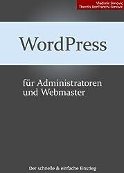 WordPress 4.7 für Administratoren [aktualisiert]