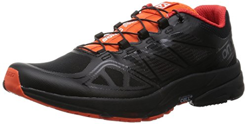 salomon-sonic-pro-running-shoes-ss16-8