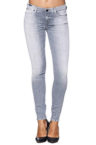 7-for-all-mankind-jeans-the-skinny-slim-illusion-pearl-grau-w28