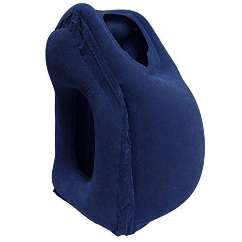 pockindo-oreillers-de-voyage-55-cm-10-liters-bleu