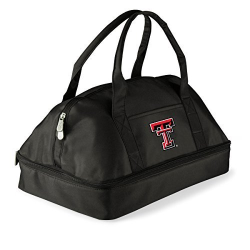 ncaa-texas-tech-red-raiders-potluck-casserole-tote-by-picnic-time