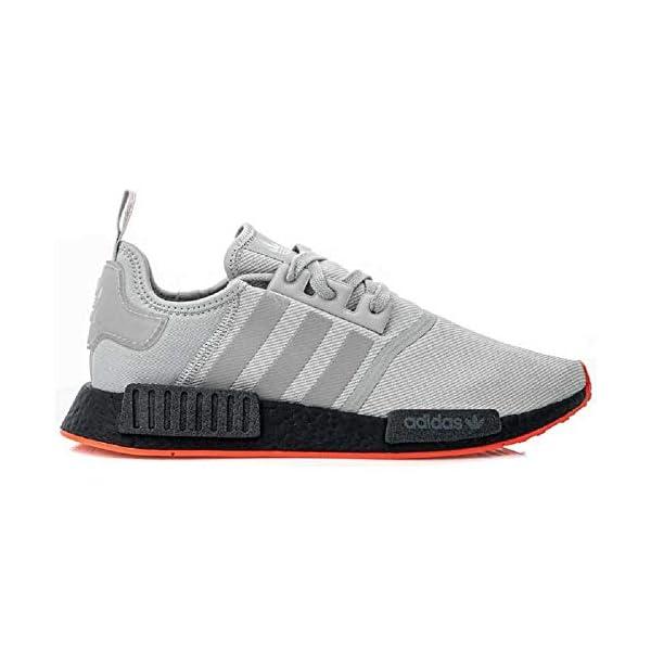adidas NMD_r1 F35882, Sneaker a Collo Alto Uomo 1 spesavip