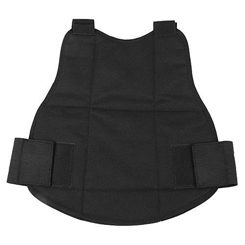 Backpack CS Camouflage Leggings Pocket-Cp,General Purpose