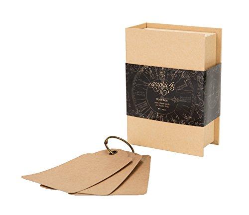 graphic-45-staples-caja-para-libro