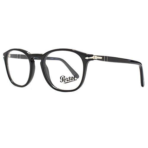 persol-sonnenbrille-po3019s-24-31-52