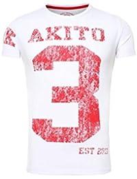 Suchergebnis auf Amazon.de für  Akito Tanaka - Streetwear   Herren ... 1f3b69c939