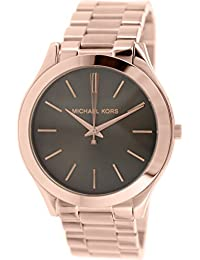 Michael Kors Reloj de cuarzo MK3181  42  mm