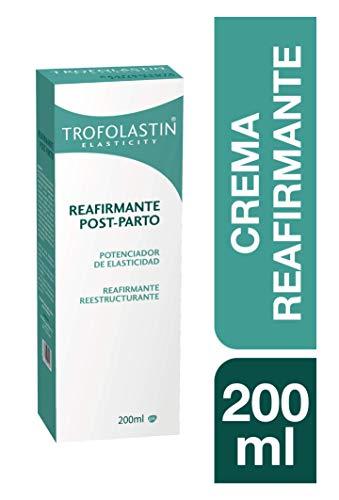 Trofolastin Crema Reafirmante Post Parto