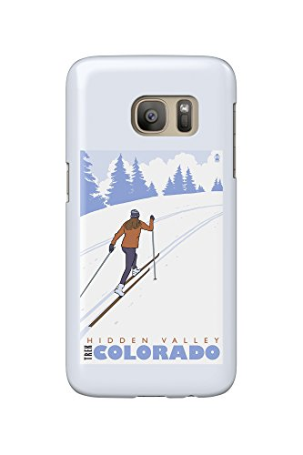 hidden-valley-colorado-cross-country-skier-galaxy-s7-cell-phone-case-slim-barely-there