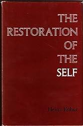Restoration of the Self by Heinz Kohut (1976-10-08)
