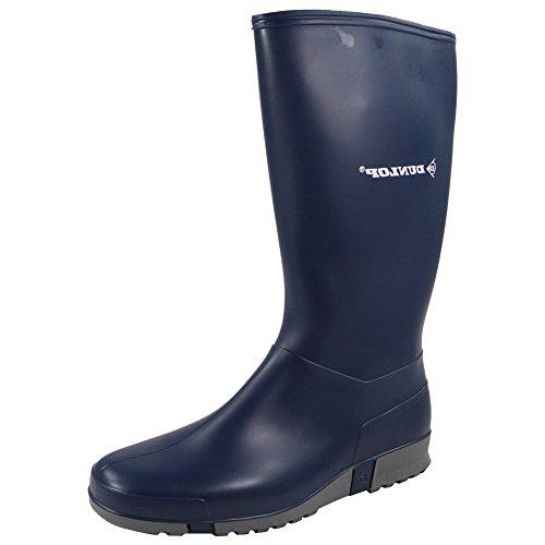 Loud Look Ladies Wide Calf Welly Winter Snow Wellies Womens Rain Wellington Boots Size 3-8