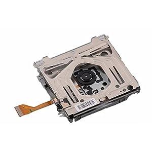 booEy PSP 1000 Laufwerk mit Laser