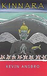Kinnara