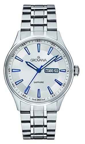 Reloj GROVANA para Hombre 1194.1132