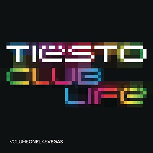 Club Life - Volume One Las Veg...