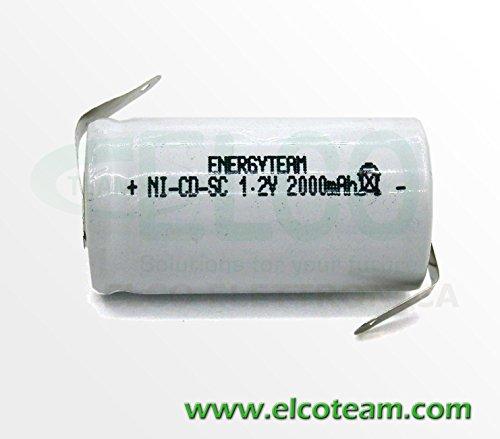 batteria-sub-mezza-torcia-sc-20ah-ni-cd-energyteam-lamella-a-saldare