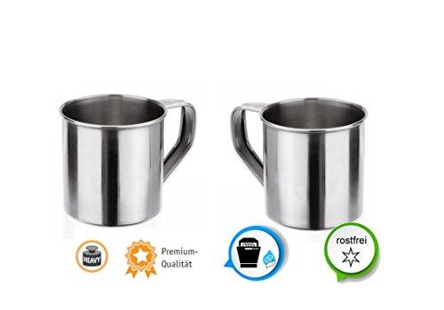 kerafactumr-2-henkelbecher-mug-kaffeepot-becher-edelstahl-trinkbecher-mehrzweckbecher-035-liter