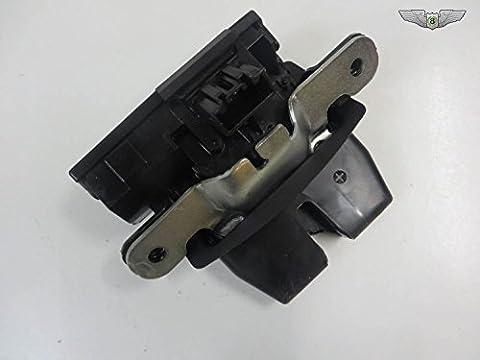 Ford Fiesta et B-max NEUF authentique de coffre hayon Serrure Loquet actuator 1761865