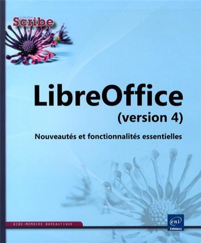 libreoffice-version-4-nouveauts-et-fonctionnalits-essentielles