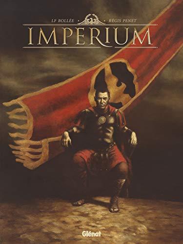 Imperium par LF Bollée