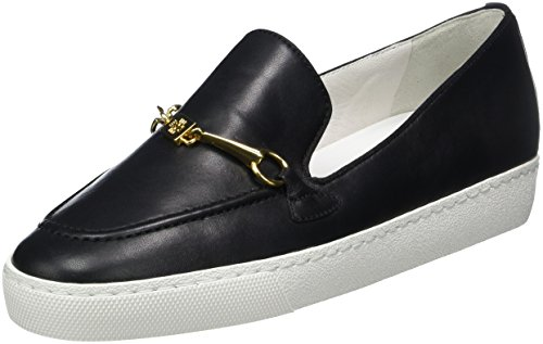 Högl 3 10 0320 0100, Sneakers Basses Femme Noir (Schwarz0100)