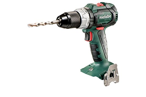 Metabo 600385870 POWERMAXX