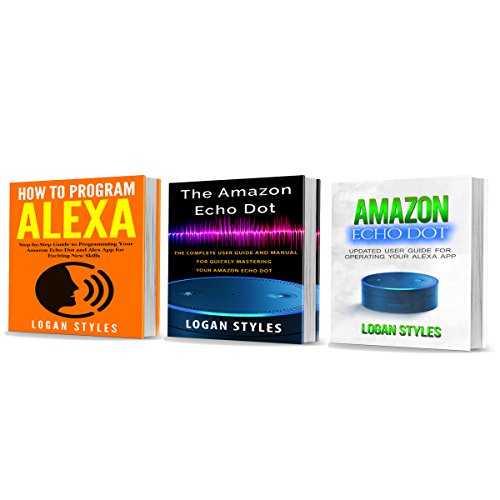 Alexa-3-Manuscripts-How-to-Program-Alexa-Amazon-Echo-Dot-User-Guide-and-Amazon-Echo-Dot-Programming-Your-Alexa-App